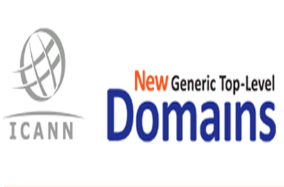 New generic Top Level Domains list out 13 June