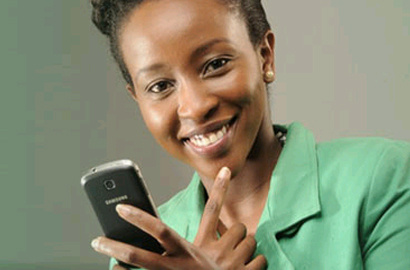 Old Mutual offers mobile unit trusts