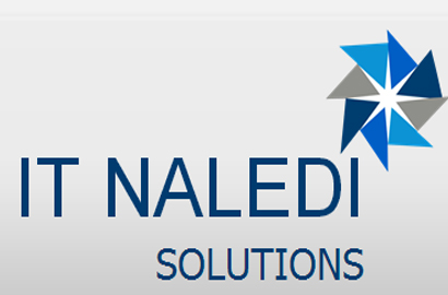 SA's IT Naledi Solutions partners with Huawei Technologies