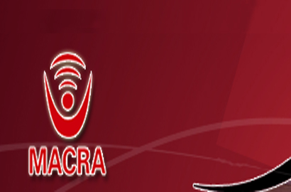 MACRA lashes out