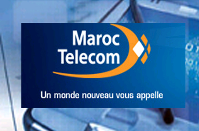 Maroc Telecom looks to cut costs