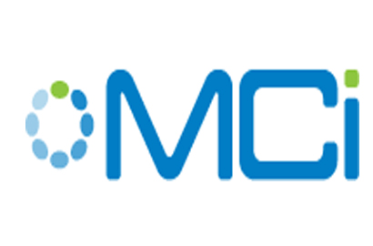 MCI introduces its Managed Services