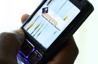 Nigerian mobile banking insurance coming