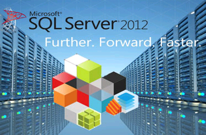 Microsoft showcases SQL Server 2012 in Nigeria