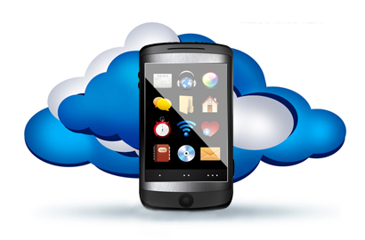 A closer look at the mobile cloud