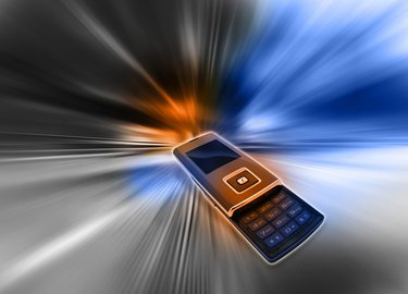 40% of smartphone users unprotected