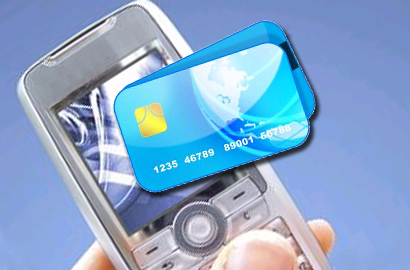 Mobility boosts MEA banking