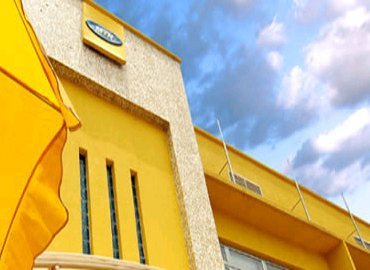 MTN Nigeria prepares for listing