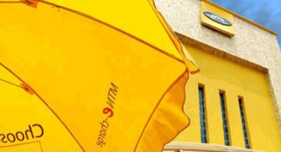 Sabotage cuts MTN Nigerian connections