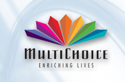 MultiChoice Malawi announces more channels