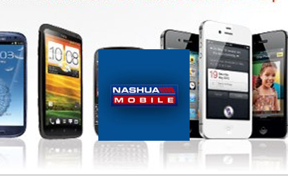 Taylor rejoins Nashua Mobile as CEO