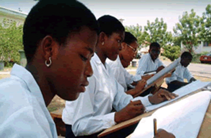Nigeria students PC ownership scheme now underway