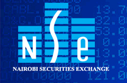 Nairobi bourse to embrace digital records