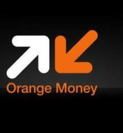 Orange Money reaches 3 million