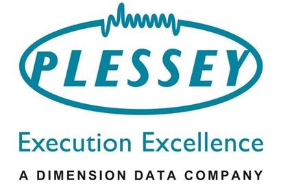 Plessey completes Northern Ring build for Broadband Infraco national network
