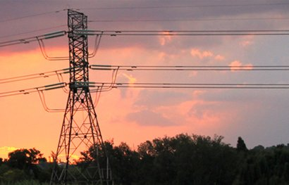 SST, Zesco in USD5.6m deal