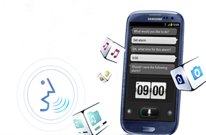 Galaxy S3 extends Samsung's lead over Apple