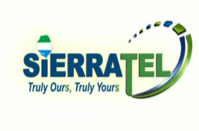 Sierra Leone to privatise telco