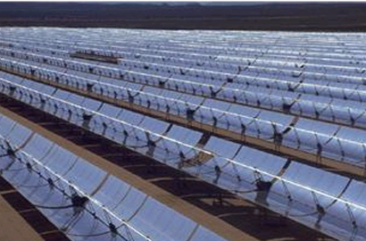 MENA to save up to USD1bn a year with smart grids