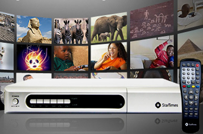More Kenyans to access digital Pay TV