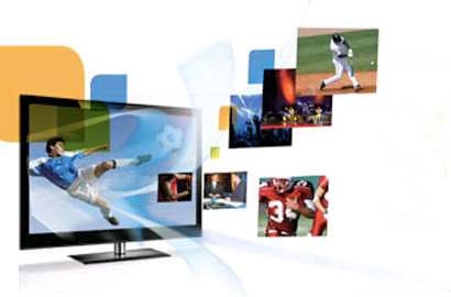Tata, Main One, partner on Nigerian video network
