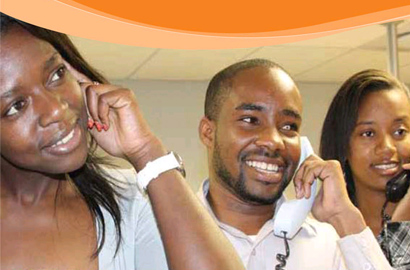 NewTelco SA, Telecom Namibia in POP deal