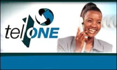 TelOne seeks USD100m