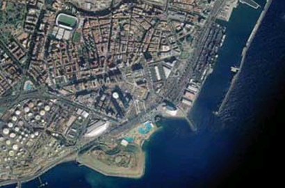 Tenerife set to become communications nexus