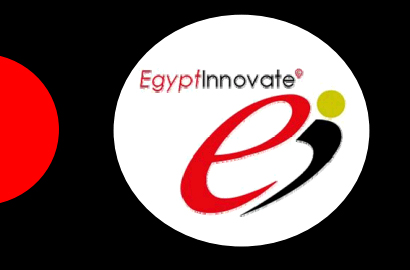 New Egypt MoU to boost youth innovation
