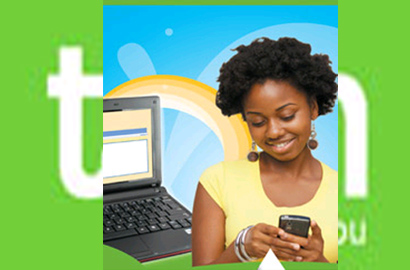 TNM Overwhelmed by G-Chat response