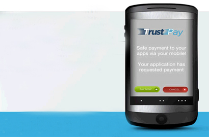 Vox Communications in Africa deal with TrustPay