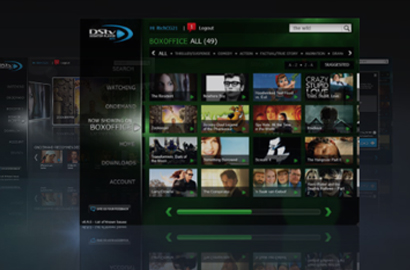 DStv unveils video-on-demand in Kenya