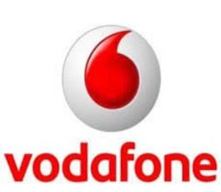 Vodafone has 'net disruptions