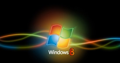 Windows 8 'levels the playing field'