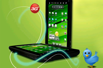 Lower-cost SA tablets target Africa