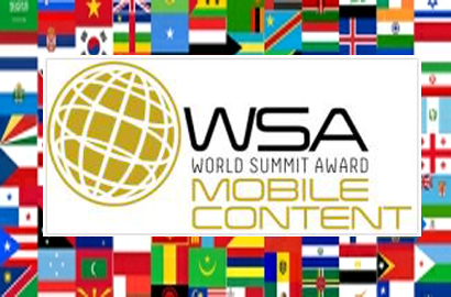 WSA courts Malawi mobile community