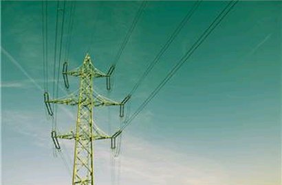 Zesco pumps USD52m into infrastructure
