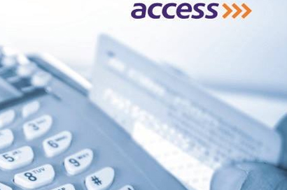 Access Bank chooses CA Technologies to help enhance customer experience