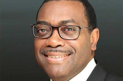 AfDB makes compelling case for Africa's industrialisation