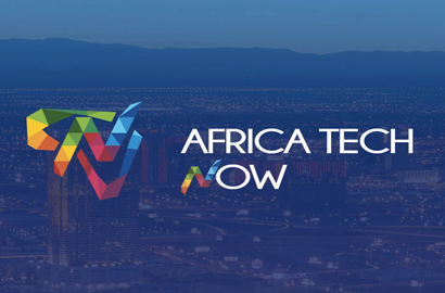 APO Group, Africa Tech Now to strengthen Africa's visibility as Digital Innovation hub