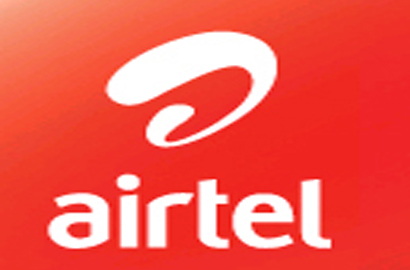 Airtel rewards distributors