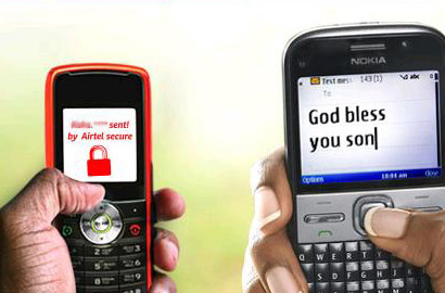 Airtel Mobile Money now in Malawi