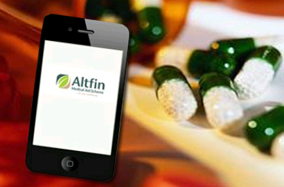 AltFin extends mobile medical aid