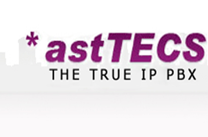 *astTECS expands global presence to South Africa