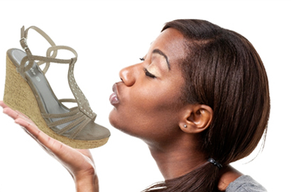 Bata shoes goes online in Kenya