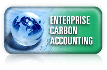 CA Technologies named a leader in Buyer's Guide for Enterprise Carbon Accounting and Sustainability
