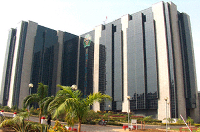 CBN suspends cashless policy
