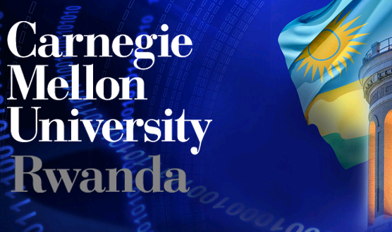 CMU Rwanda to launch this year