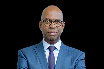 New M-PESA platform to provide capabilities to support a digital era