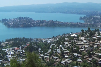 World Bank approves DRC hydropower grant